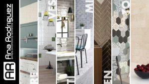 Lee más sobre el artículo Dale color al revestimiento de tu vivienda