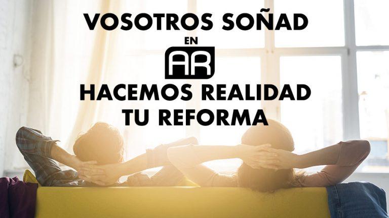 Los beneficios de llevar a cabo la reforma integral de tu vivienda